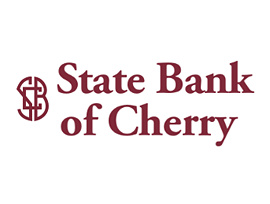 State Bank of Cherry