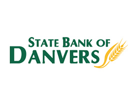 State Bank of Danvers