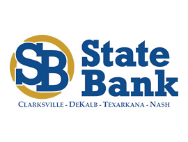 State Bank of De Kalb