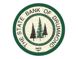 State Bank of Drummond