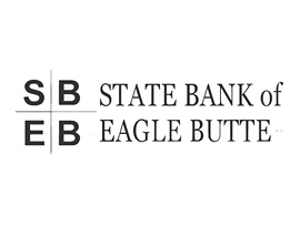 State Bank of Eagle Butte