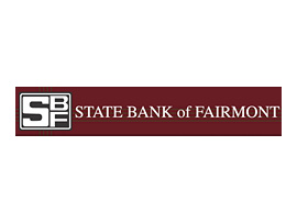 State Bank of Fairmont