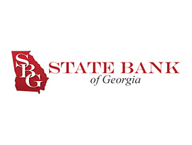State Bank of Georgia