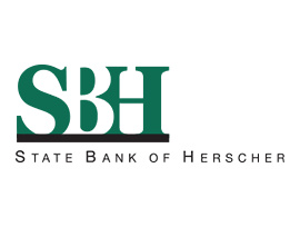 State Bank of Herscher