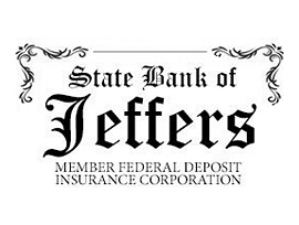 State Bank of Jeffers