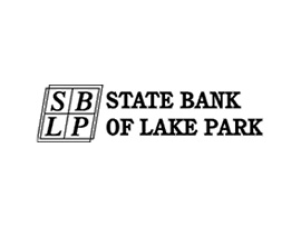 State Bank of Lake Park