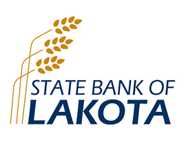 State Bank of Lakota