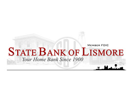 State Bank of Lismore