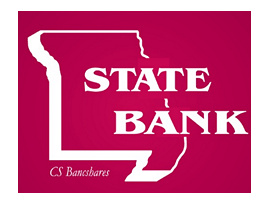 State Bank of Missouri