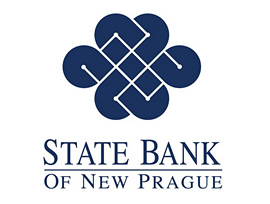 State Bank of New Prague