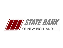 State Bank of New Richland
