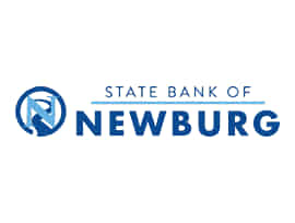 State Bank of Newburg