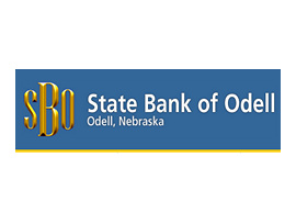 State Bank of Odell