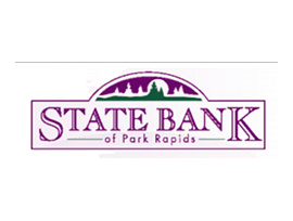 State Bank of Park Rapids