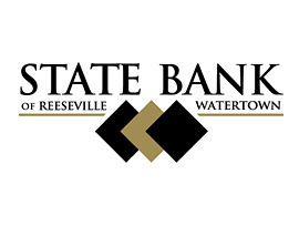 State Bank of Reeseville