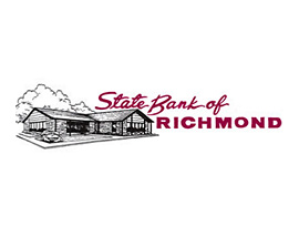 State Bank of Richmond