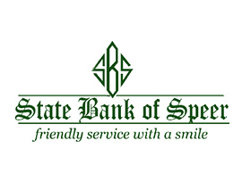State Bank of Speer
