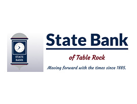 State Bank of Table Rock