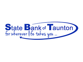 State Bank of Taunton