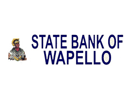 State Bank of Wapello