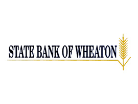 State Bank of Wheaton