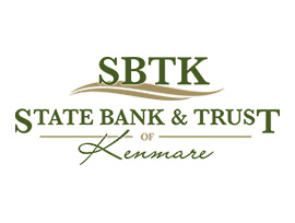 State Bank & Trust of Kenmare