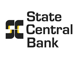 State Central Bank