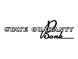 State Guaranty Bank