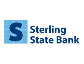 Sterling State Bank