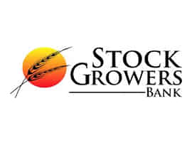 Stock Growers Bank