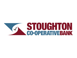 Stoughton Co-operative Bank