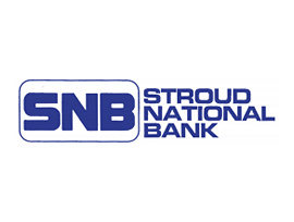 Stroud National Bank