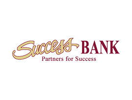 Success Bank