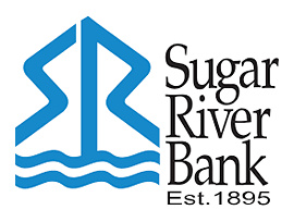 Sugar River Bank Locations In New Hampshire