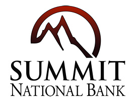 Summit National Bank