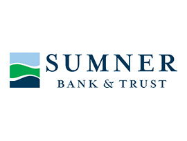 Sumner Bank & Trust