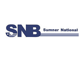 Sumner National Bank