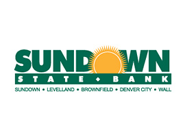 Sundown State Bank