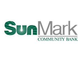 Sunmark Community Bank