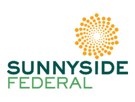 Sunnyside Federal S&L of Irvington