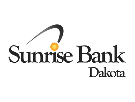 Sunrise Bank Dakota
