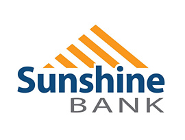 Sunshine Bank