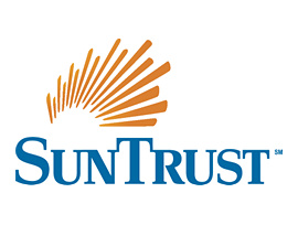 SunTrust Bank nch Locator on suntrust routing number, suntrust sign on, suntrust careers, suntrust locations near texas, suntrust bank map, suntrust atm machines, suntrust park, suntrust bank ohio, suntrust bank logo, suntrust safeway locations, suntrust login, suntrust wallpaper, suntrust online, suntrust branch locations, bb&t footprint map, suntrust company, suntrust bank locations, suntrust branch map, suntrust footprint map, suntrust personal banking,