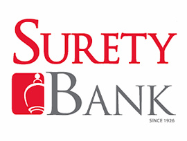 Surety Bank Locations In Florida likewise Winter Park National Bank Locations In Florida in addition  on map of all td bank locations
