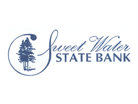 Sweet Water State Bank