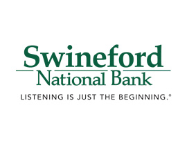 Swineford National Bank