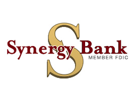 Synergy Bank