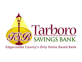 Tarboro Savings Bank