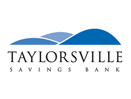 Taylorsville Savings Bank