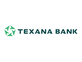 Texana Bank